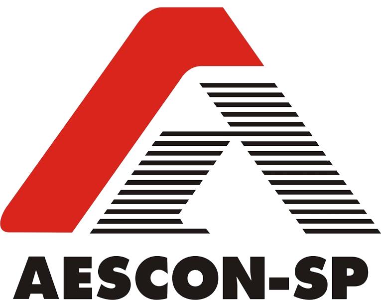 logo-aescon