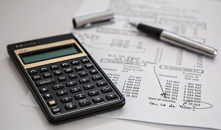 Por que contabilidade e RH devem trabalhar de perto