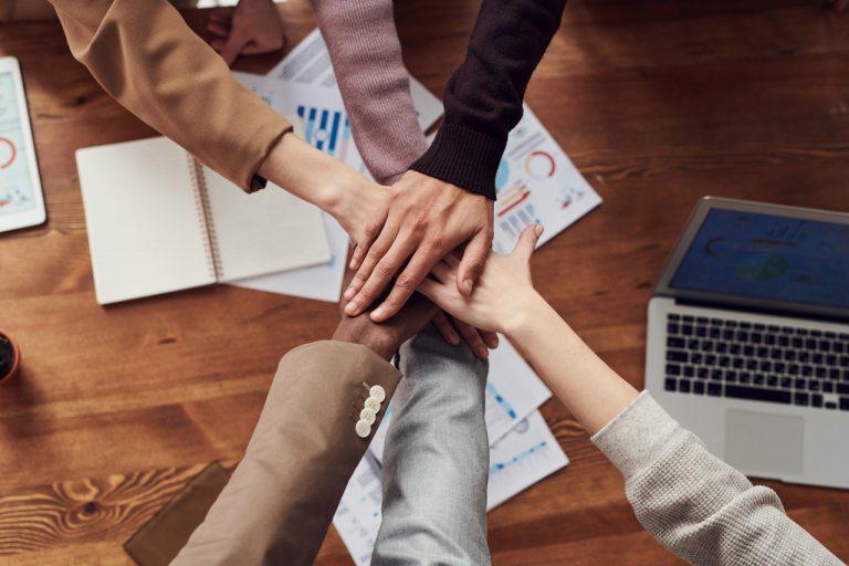 3 dicas para ajudar a alcançar suas metas de business intelligence
